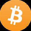 Bitcoin 225079 960 720